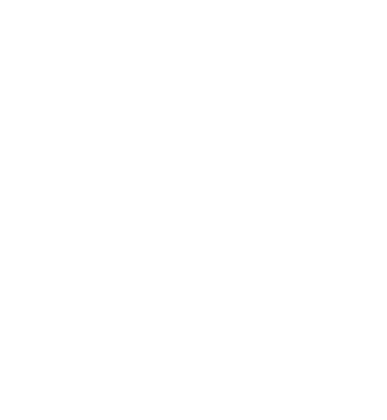Minerva – Midlife Coaching Mobile Retina Logo